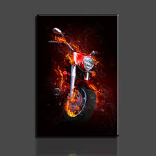 motorcycle flame wall decor deals motorcycle wall art lata kentucky motorcycle flame wall decor deals