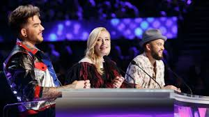 lt i gt X Factor Australia lt  i gt  judges  from left  Adam The Sydney Morning Herald