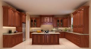 Kitchen Cabinets Nashville Tn by Kitchen Cabinets And Bathroom Cabinetry