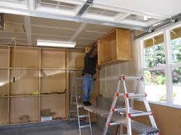 idea plans woodworking plans and garage on pinterest garage