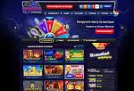 Официальный портал казино Вулкан Платинум