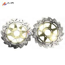 nissan gtr brake rotors online get cheap gtr brake rotors aliexpress com alibaba group