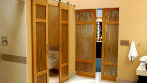 sliding glass pocket doors exterior interior terrific trustile doors for interior door design