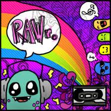 rawr.^^