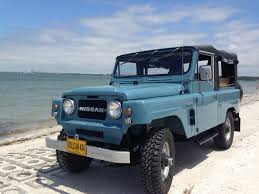 for sale colombian spec lhd nissan patrols from 19 000 ih8mud