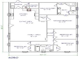 36x50 house plans 36x50 free printable images plans home 12