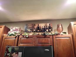 captivating 40 grape decor decorating design of 136 best grape wine decorations for kitchen roselawnlutheran