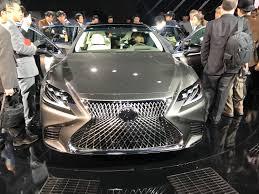 lexus is sedan wiki lexus gx wikipedia 2017 lexus ls luxury sedan gallery lexus lexus
