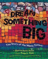Dream Something Big: The Story