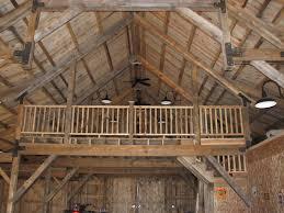 Shop With Living Quarters Floor Plans Metal Barn Houses Interiors Metal Barns With Living Quarters