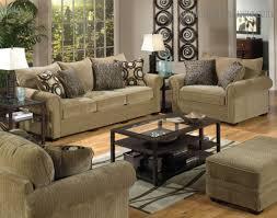 grey and tan living room nana u0027s workshop