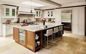 Painted Kitchen Ideas by Ideas For Colors Smallbone Of Devizes Hand Painted Kitchen