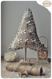 111 best kerst images on pinterest christmas crafts christmas