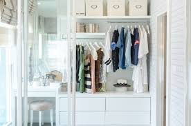 clean out your closet fast thesecretconsul com