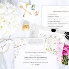 custom wedding invitations u2014 simply jessica marie