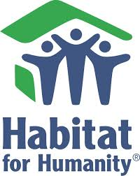 Lakeway Area Habitat for Humanity A nonprofit, ecumenical Christian housing organization building simple, decent, affordable housing in partnership with people in need