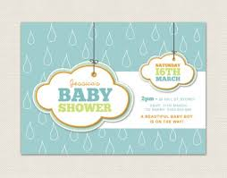 Online Invitation Card Design Free 100 Online Invitations Templates Baby Shower Templates Free