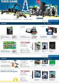 best pc gamer black friday deals best buy u0027s full black friday 2013 gaming deals nintendo everything