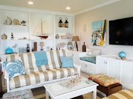 nautical theme decorating ideas nautical theme decorating ideas beach wall decor for bathroom beautiful home