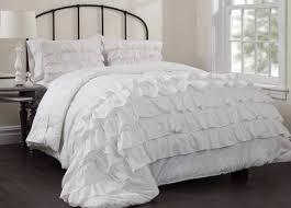 Shabby Chic Bed Set by Bedding Set Simply Shabby Chic Amazing Rachel Ashwell Shabby