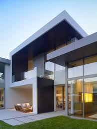 interior architecture design house house exteriors