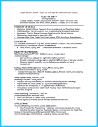 resume format for marketing professionals business resumes click here to download this business analyst sample business development resumes sample business resumes resume cv cover letter sample business resumes professional business