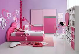غرف نوم للبنوتات images?q=tbn:ANd9GcT