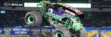 monster truck shows near me bangor me monster jam
