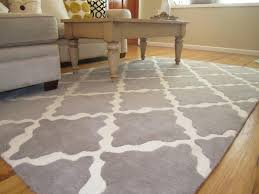 Pottery Barn Bosworth Rug by Pottery Barn Area Rugs On Sale Barn Decorations