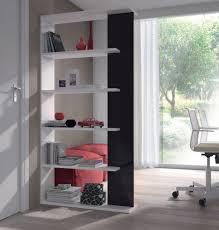 room divider shelving unit uk dividing shelves innovative book