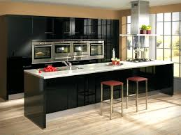 Deals On Kitchen Cabinets by Cabinets R Us U2013 Best Cabinets In Houston