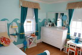 Home Interior Design Themes by Nice Bedroom Design Themes 43 Concerning Remodel Interior Design