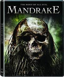 فيلم الرعبMandrake 2010 مترجم Images?q=tbn:ANd9GcT9hhQOYs-TRxdSn3y1j8CVQFg9mXsMNRtYteeohu_BrH3xzZsiVw