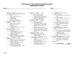 term paper bibliography SEC LINE Temizlik