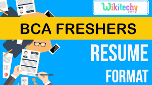 resumes format for freshers resume bca freshers resume sample resume resume templates resume bca freshers resume sample resume resume templates c v template resume examples