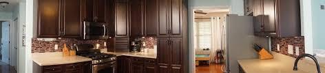 kitchen style peel and stick backsplash reviews metal lowes