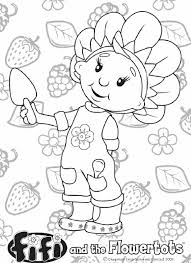 kids n fun com all coloring pages about animation
