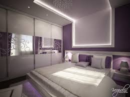 Modern Home Designs Interior by Enchanting 90 Interior Designer Bedroom Design Inspiration Of