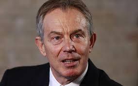 Tony Blair: a great Labour man and PM Images?q=tbn:ANd9GcT9jSuHYib6M4dSZ5VCJIB51tpmeNAHbpvErqMTXd409XOrAqU3