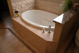 bathtub options small bathroom bathroom decor small bathtub ideas and options pictures tips from hgtv hgtv small bathtubs ideas and options