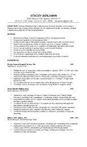 Sample Objectives In Resume For It by Best 25 Rn Resume Ideas On Pinterest Nursing Cv Registered