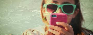 Ghosting       The   st Century Dating Problem Everyone Talks About     The Huffington Post girl texting