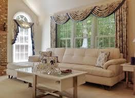 custom window treatments enhance contemporary family rm fairfax