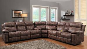 Small Sofa Sectional by Sofas Center Trendiner Sectional Sofa In Living Room Inspiration