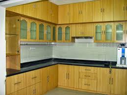 Aluminum Kitchen Backsplash 100 Kitchen Design Works 1180 Best Kitchen Decor Ideas