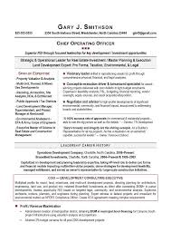Construction Management Resume Examples by Examples Of Hr Resumes Executive Hrd Resume Sample 40 Hr Resume