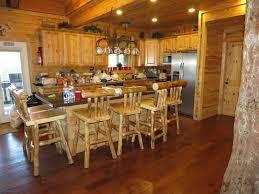kitchen island with chairs white kitchen island with gray velvet