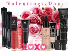 images about Younique on Pinterest Valentines Day with Younique