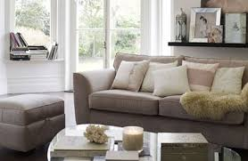 Small Sofa Sectional by Furniture Excellent Small Spaces Configurable Sectional Sofa For