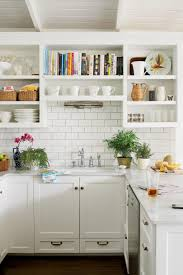 Pic Of Kitchen Cabinets by Creative Kitchen Cabinet Ideas Southern Living